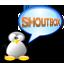 Ouvrir la shoutbox dans une popup